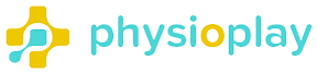 Physioplay